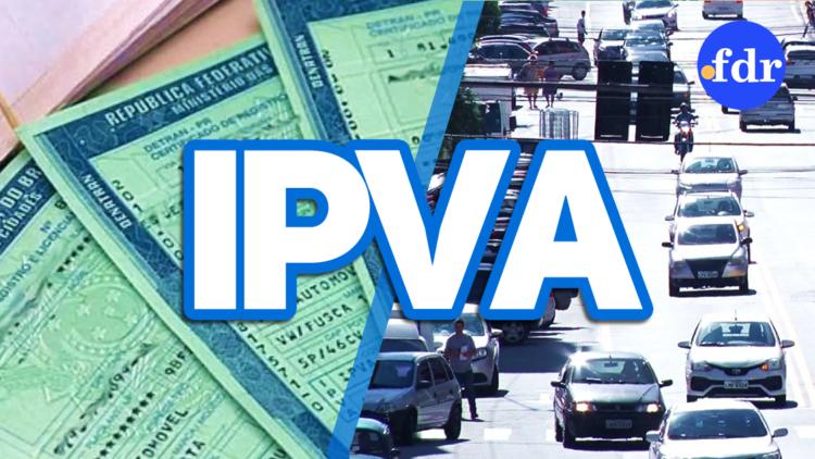IPVA 2021: Consultar DETRANs, calendário, pagamentos e valores
