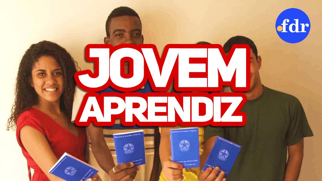 Jovem Aprendiz: CIEE oferece 204 vagas de aprendizagem em São Gonçalo e Niterói