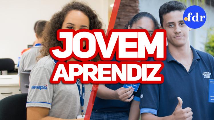 Jovem Aprendiz Fundação João XXIII abre inscrições em Barbacena; participe