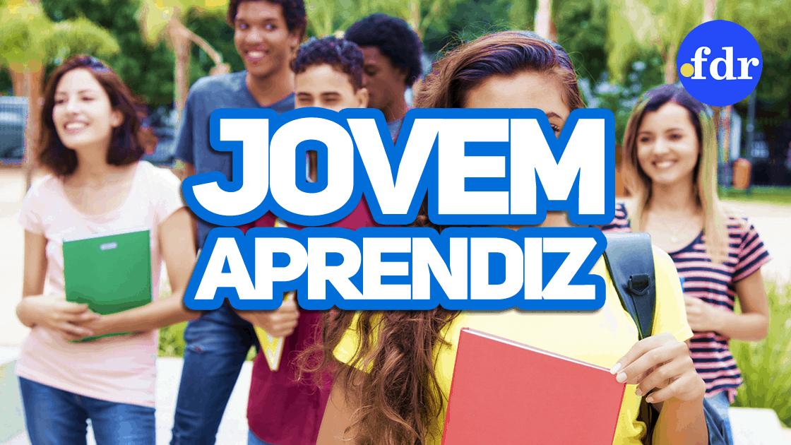 SENAI, Comlubr e TJRJ fecham parceria para abrir 918 vagas de Jovem Aprendiz