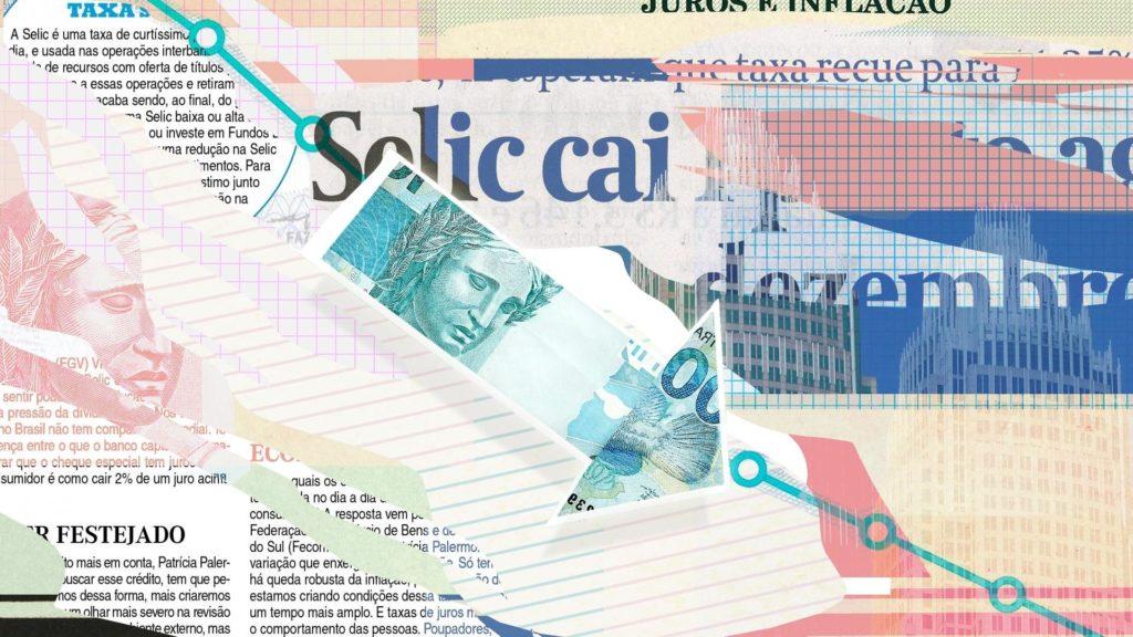 Urgente! Copom confirma e Selic cai para 2,25%; o que isso significa? (Reprodução/Internet)