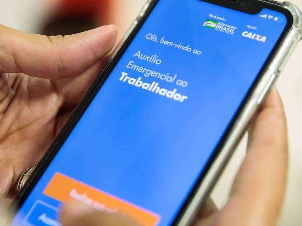 Auxílio emergencial: Confira TODOS os pagamentos que serão feitos este mês
