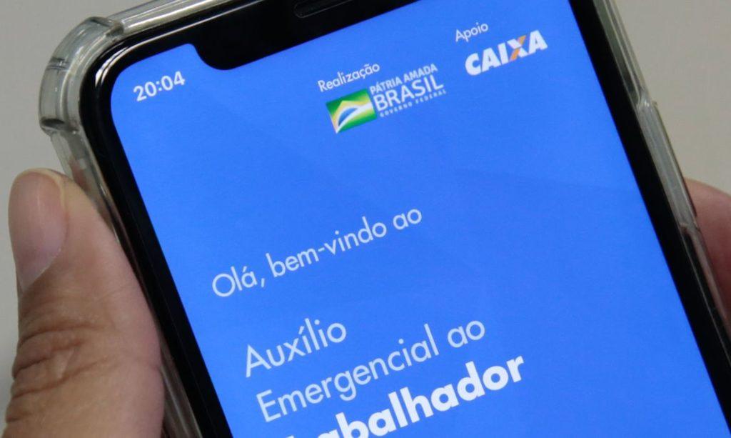Calendário do Bolsa Família começa pagamentos de R$300 nesta semana