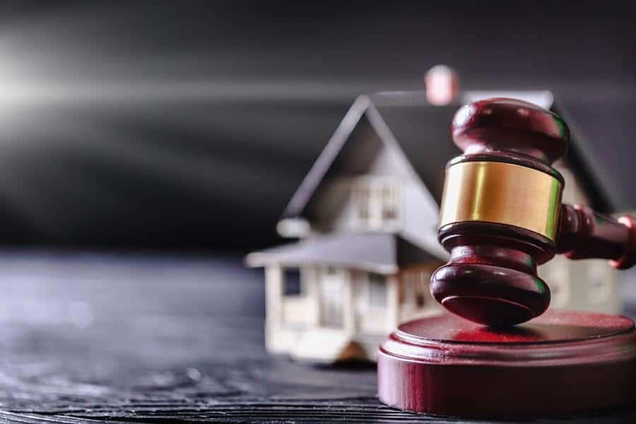Santander anuncia leilão online de 20 imóveis residenciais e comerciais (Imagem: Google)