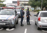 Lockdown no Pará: 1º dia aplica 60 multas para população e empresas