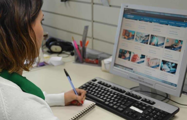 Novos Caminhos: conheça o novo programa de qualificação profissional lançado pelo MEC