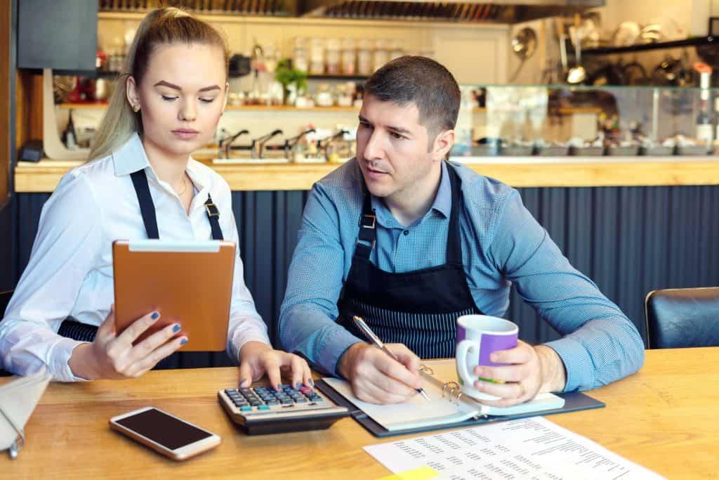 MEI: Confira 3 vantagens em regularizar os seus serviços
