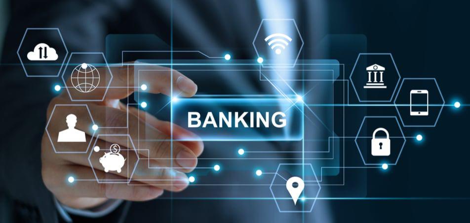 Open Banking promete ser o novo lançamento do BC; entenda!