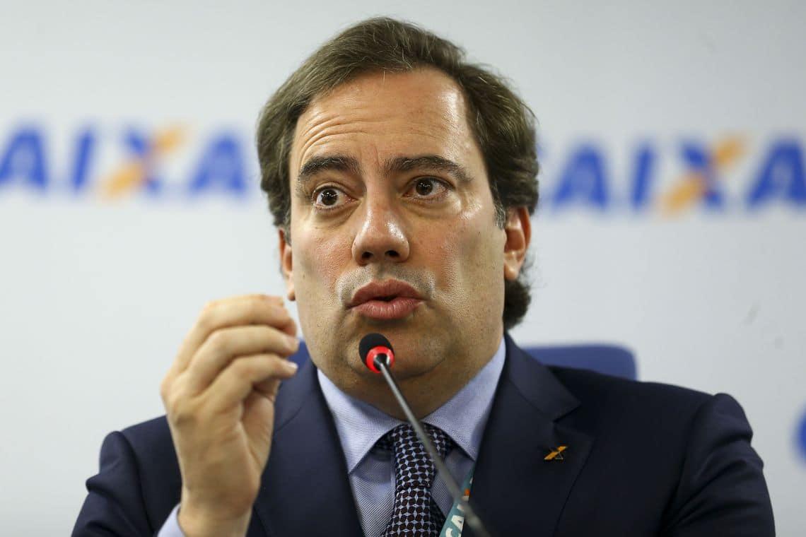 URGENTE! Caixa afirma que não fará pagamento do Bolsa Família junto com auxílio de R$600 (Imagem: Reprodução - Google)