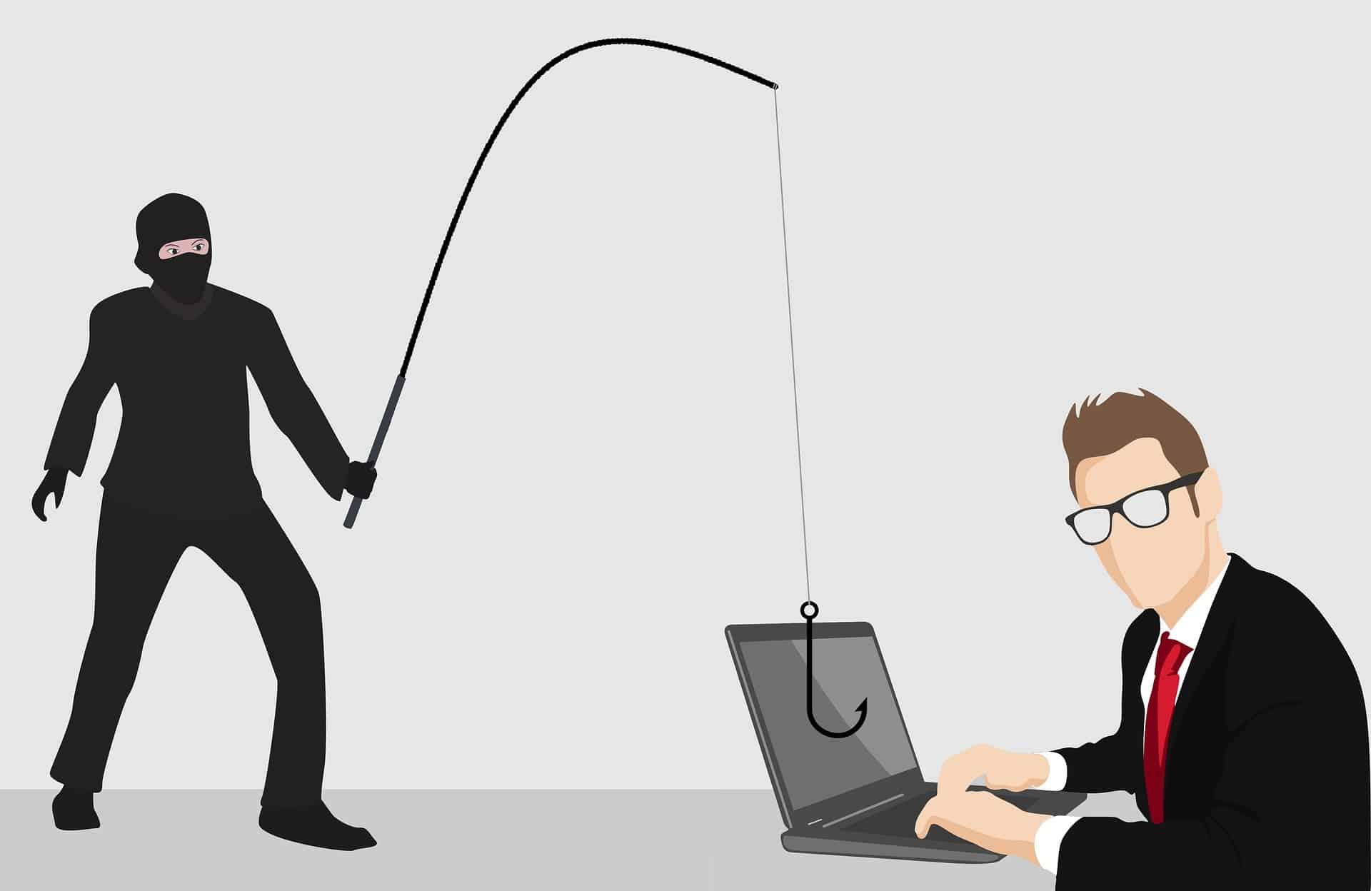 Novo golpe na internet usa Correios para roubar dados dos usuários