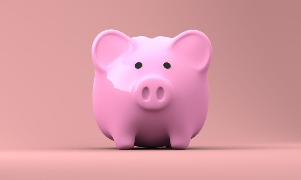 Planejamento financeiro: Guia completo para VOCÊ começar a poupar dinheiro