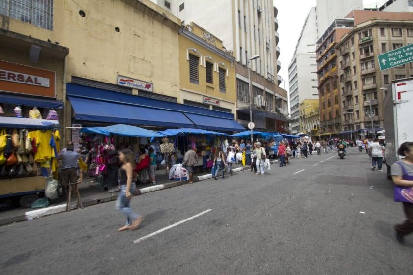 Flexibilização em São Paulo deve ser estendida, afirma Secretaria da Saúde