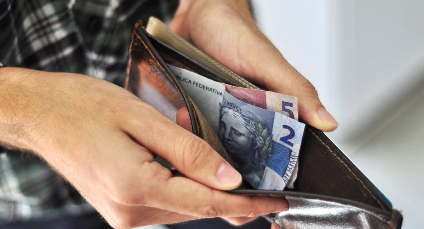 Auxílio emergencial: entenda os planos do governo para ampliar o pagamento (Imagem: Reprodução - Google)