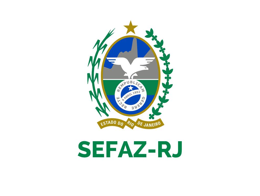 Covid-19: Sefaz-RJ mostra setores MAIS afetados com a pandemia