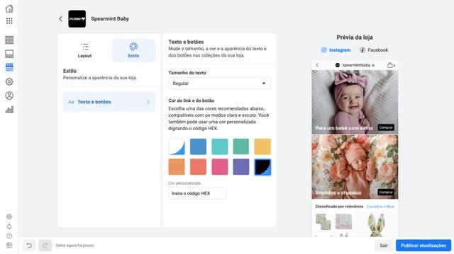 Facebook lança recurso que promove vendas dos pequenos negócios; veja como usar!