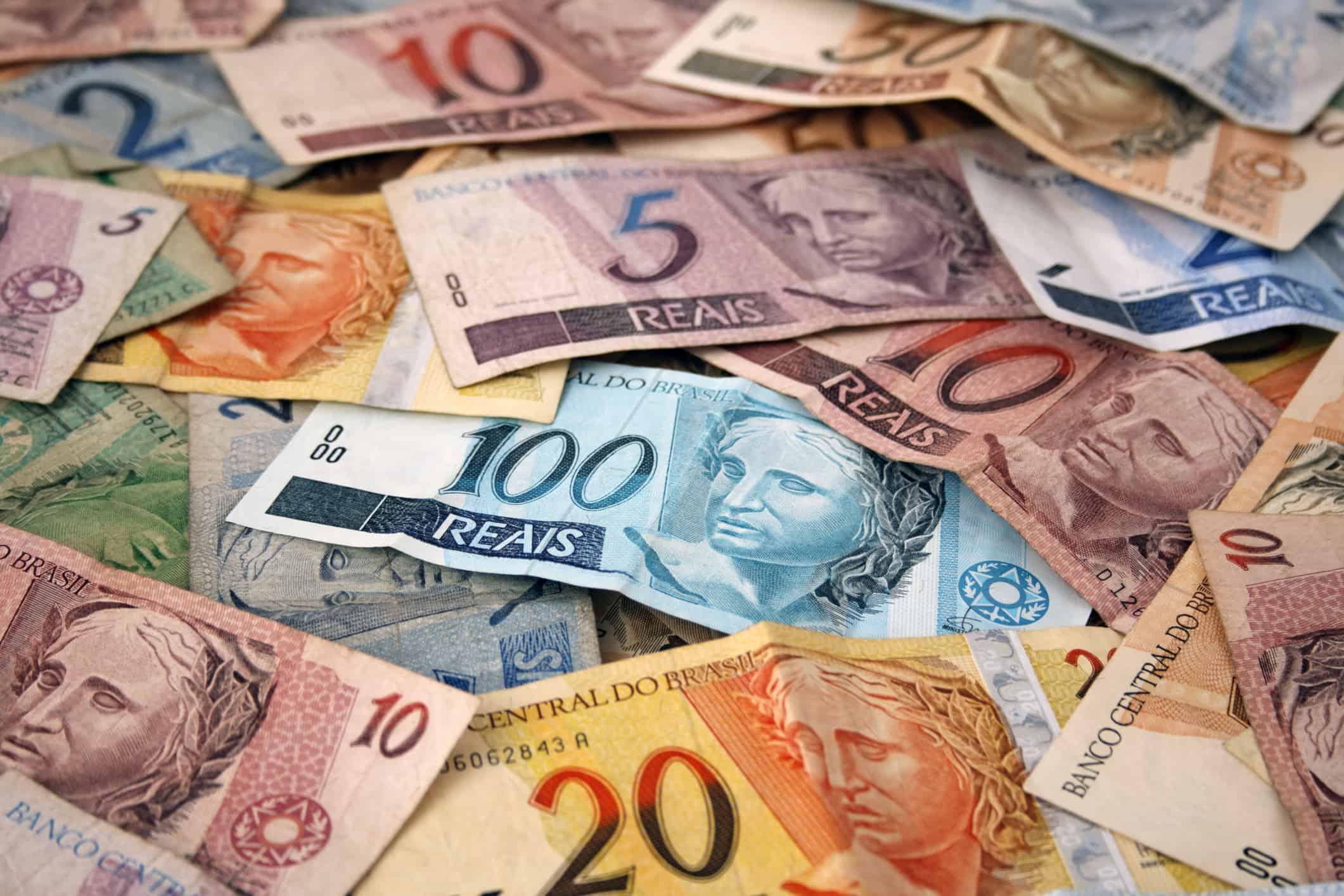 BC aumenta produção e circulação de dinheiro no país (Imagem: Reprodução - Google)