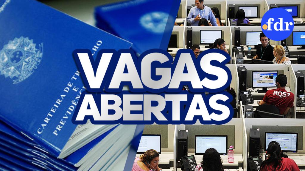 Concursos públicos em 2020 oferecem MAIS de 16.000 vagas e salários de até R$ 18,7 mil