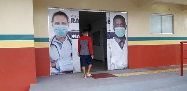 Vagas de Emprego: Macapá abre 3° seletiva para contratar 442 profissionais da saúde