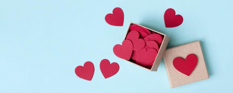 Bradesco e C6 Bank lançam promoção para aumentar vendas no Dia dos Namorados