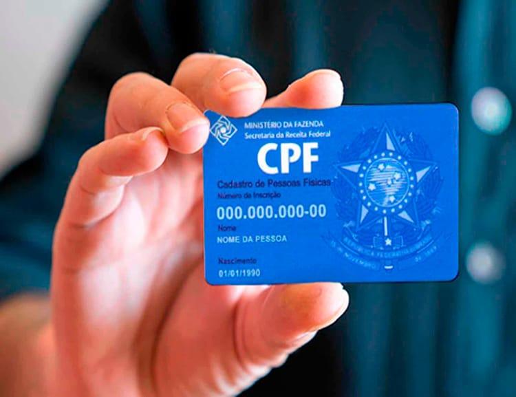 CPF está no SPC e Serasa? Veja como negociar dívidas e limpar seu nome