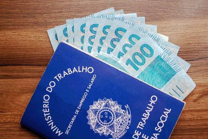 PIS/Pasep começa pagamento dia 30 para um grupo específico; veja quem pode receber (Imagem: Reprodução - Google)