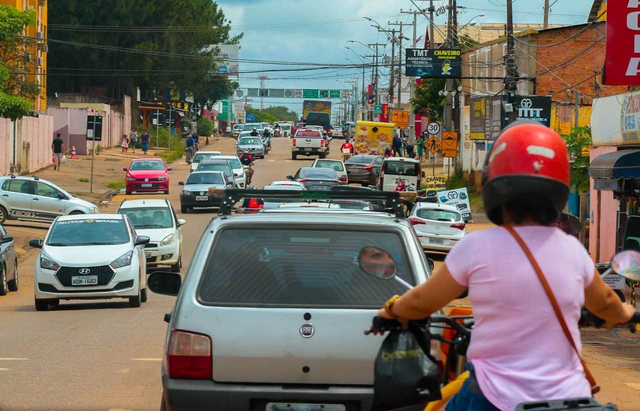 IPVA 2020: Governo de Rondônia adia pagamento para agosto; confira! (Imagem: Reprodução - Google)
