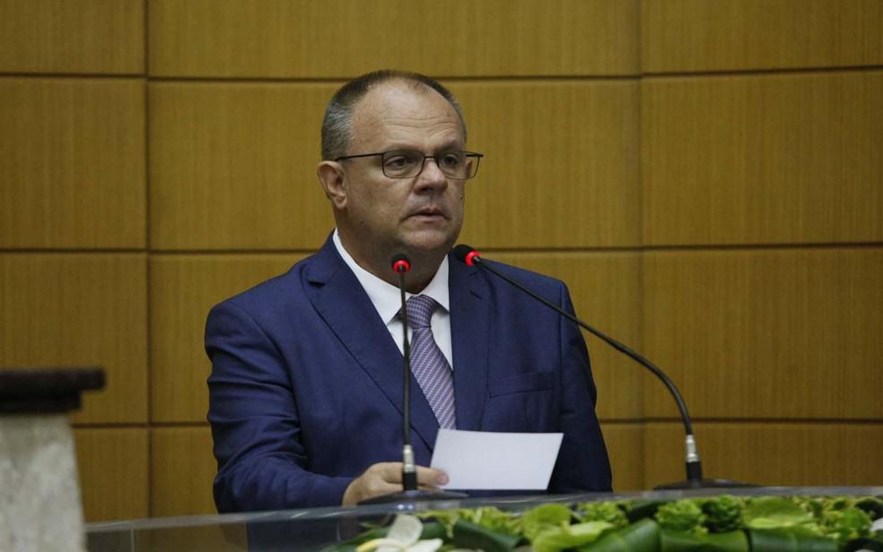 Sergipe renova quarentena e isolamento permanece até dia 8 de junho