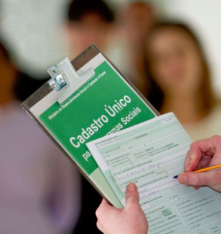 Recadastramento Bolsa Família: como atualizar o cadastro? (prazos e documentos)
