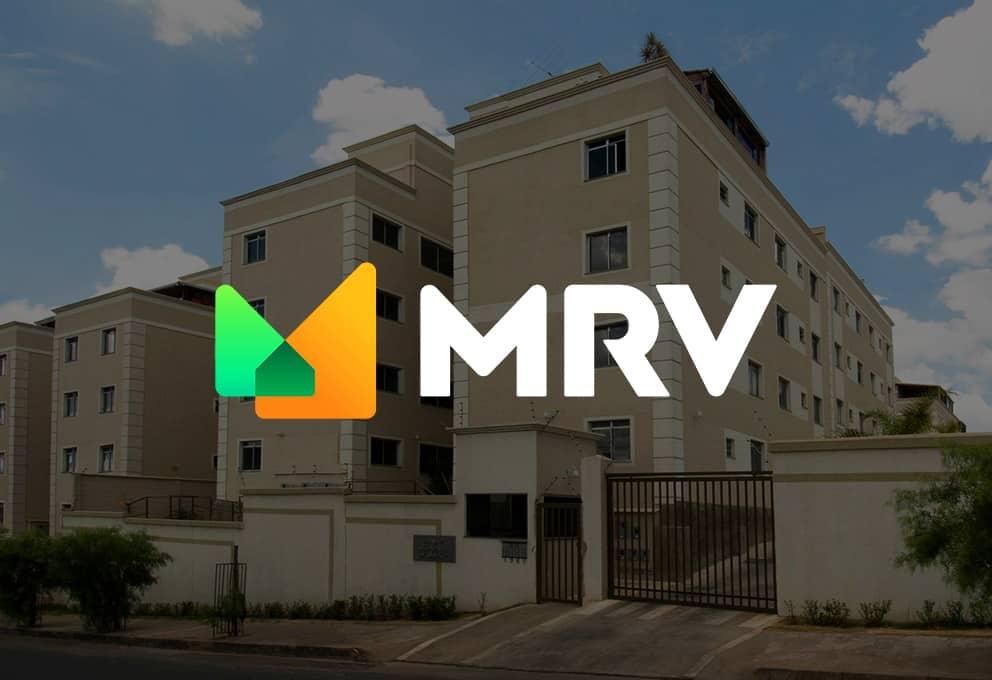 Vagas de emprego: MRV Engenharia oferece 320 oportunidades em São Paulo