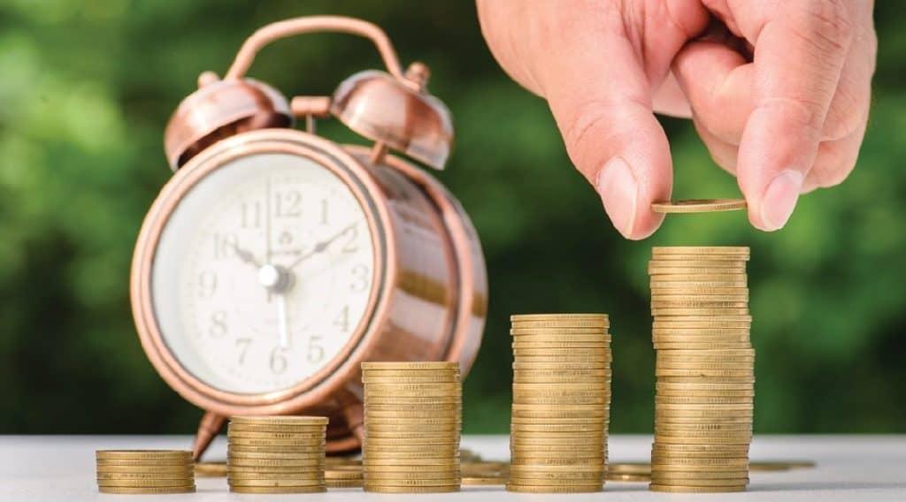 Plano de previdência privada: guia COMPLETO para simular e iniciar o investimento