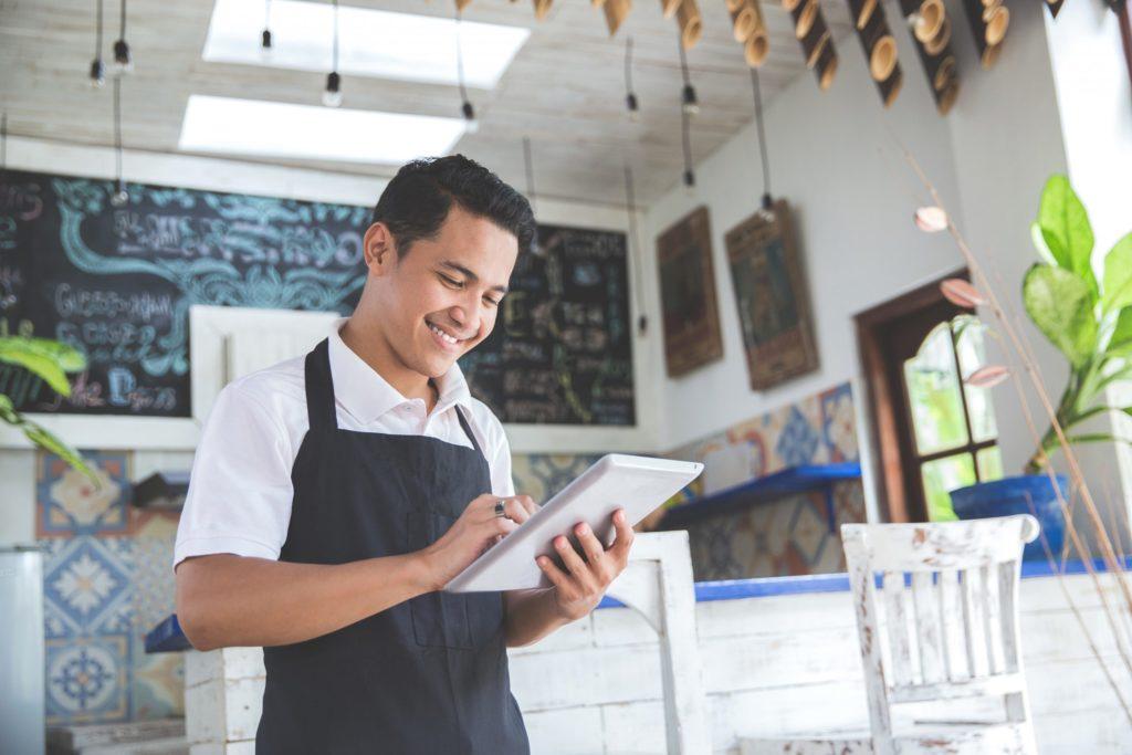 Caixa libera R$50 milhões em empréstimo no Pronampe para micro empresas
