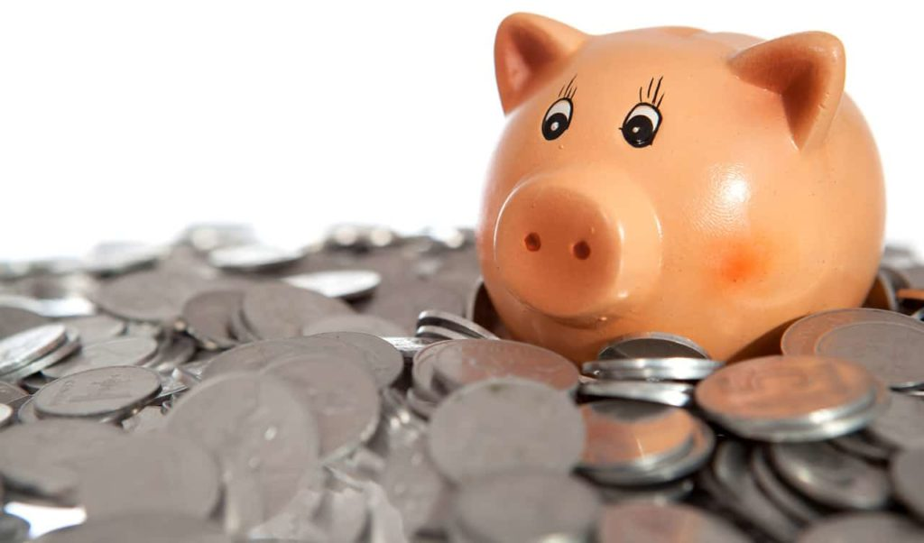 Poupança bate novo recorde de captação em maio; investimento voltou a ser rentável?