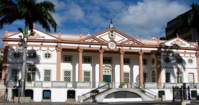 Associação comercial da Bahia divulga plano de retomada das atividades; conheça!