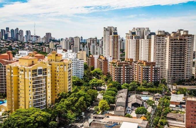 BB e Santander abrem leilão de imóveis com descontos de 70%