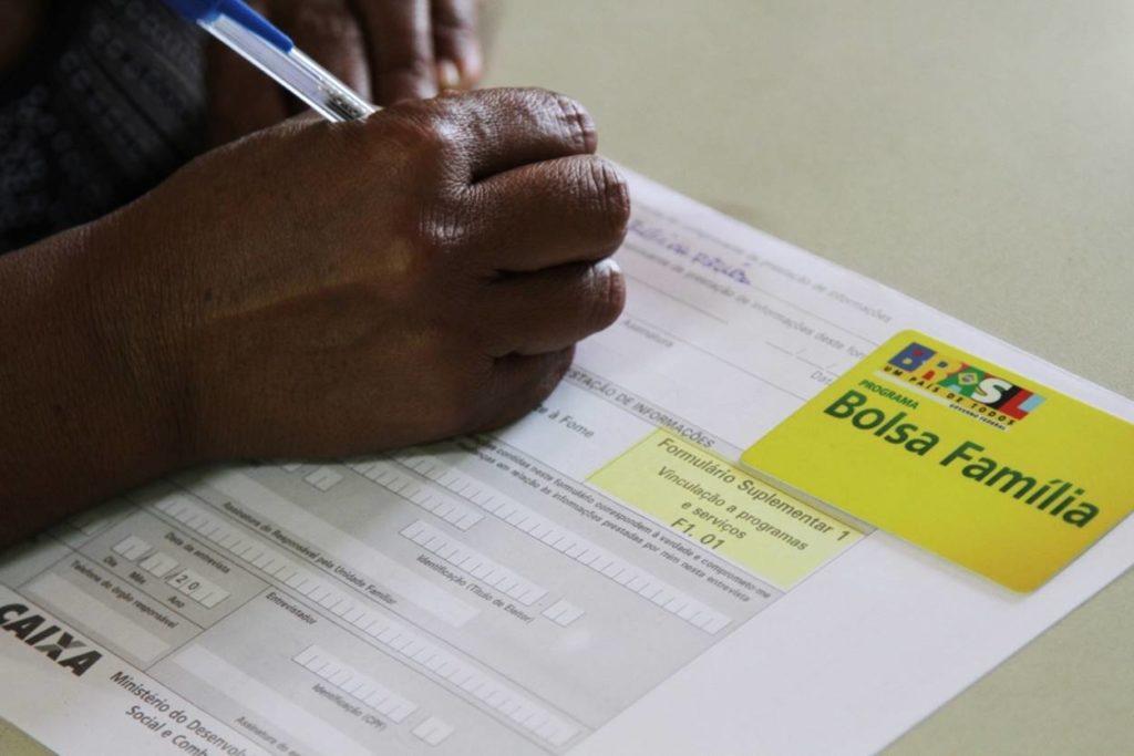 STF mantém suspensão dos cortes do Bolsa Família; entenda seus direitos