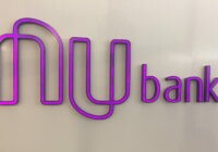 Nubank se prepara para adquirir a Easynvest; o que muda a partir de agora?