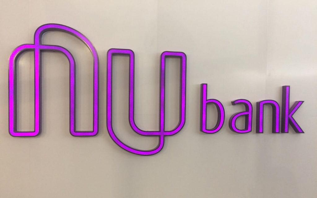Nubank apresenta ao BC proposta de ampliação do open banking