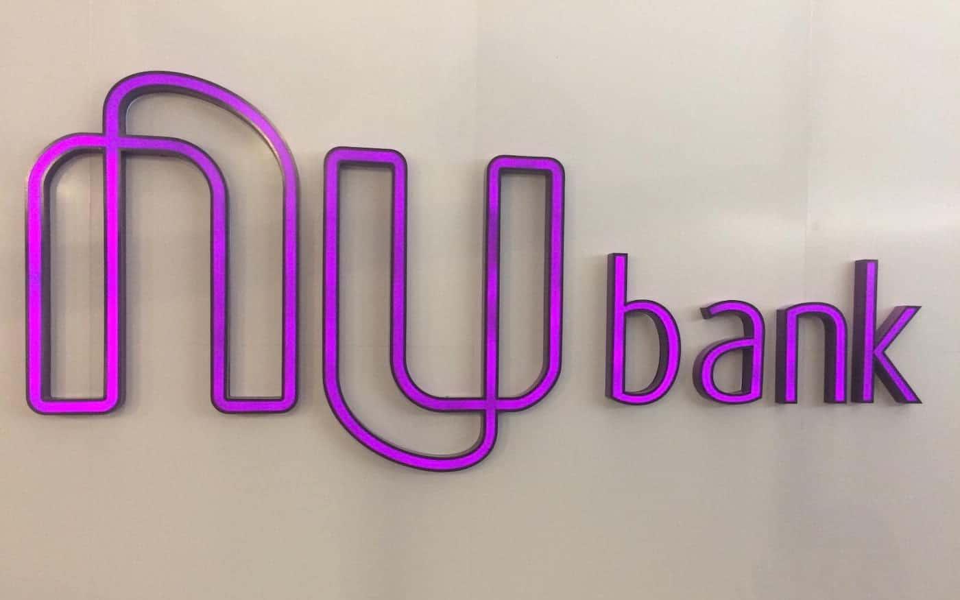 Nubank avalia vender seguro de veículos em breve; conheça a novidade! (Imagem: Reprodução - Google)