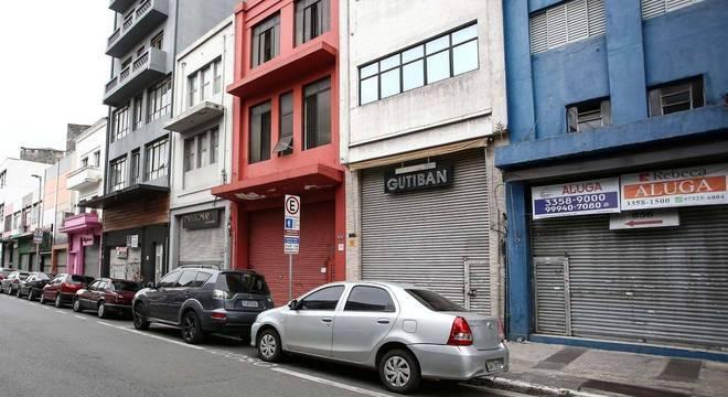 Prefeitura de São Paulo libera volta do comércio a partir de hoje (10); saiba o que reabre