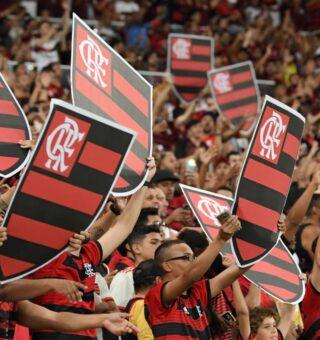 Clube Flamengo lança conta digital e promete sucesso no setor bancário