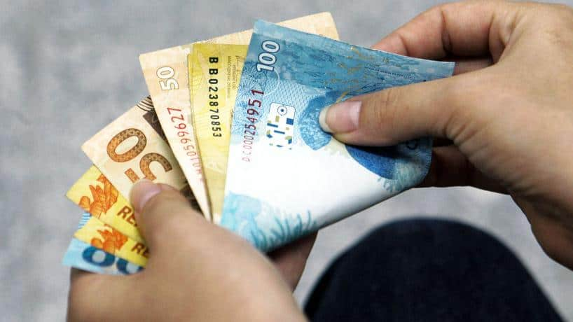 FGTS: Veja a melhor forma de usar os R$1.045 durante a crise