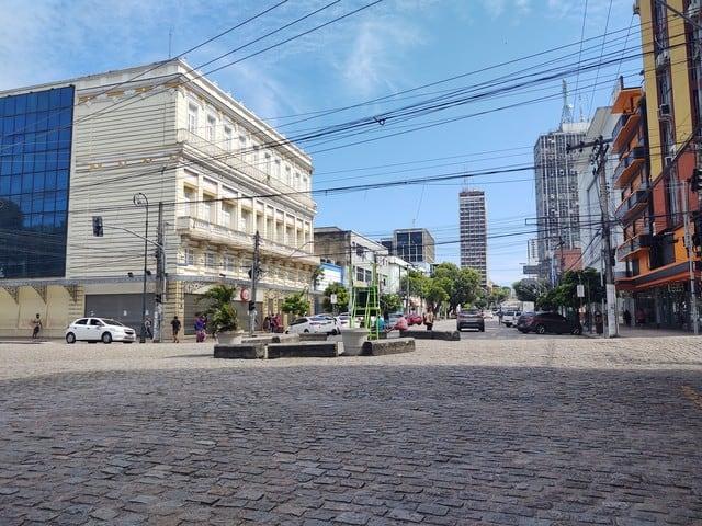 Manaus inicia flexibilização da quarentena a partir de hoje (1); saiba o que reabre