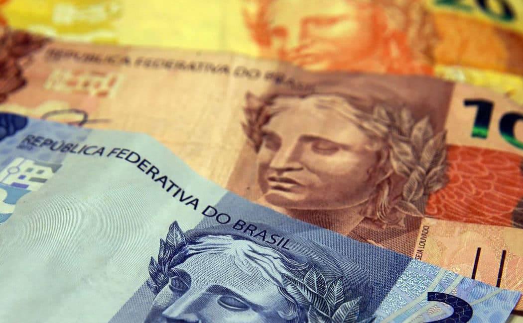 Empréstimo para capital de giro de micro empresas será ampliado no BNDES (Imagem: Reprodução - Google)