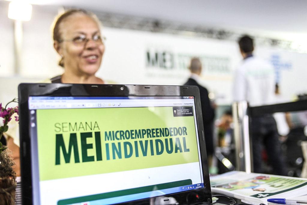 Prefeitura de São Paulo altera regras para emitir NF do MEI durante a pandemia