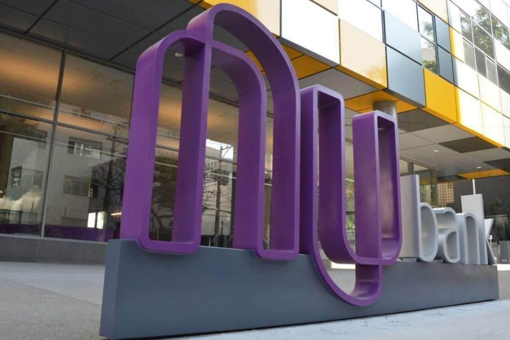 Nubank ocupa 1º lugar no ranking de melhores bancos do Brasil; veja o motivo do sucesso!