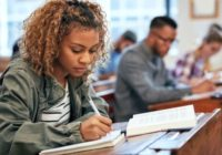 Pretos no ENEM: programa promete auxiliar o ingresso de negros nas universidades