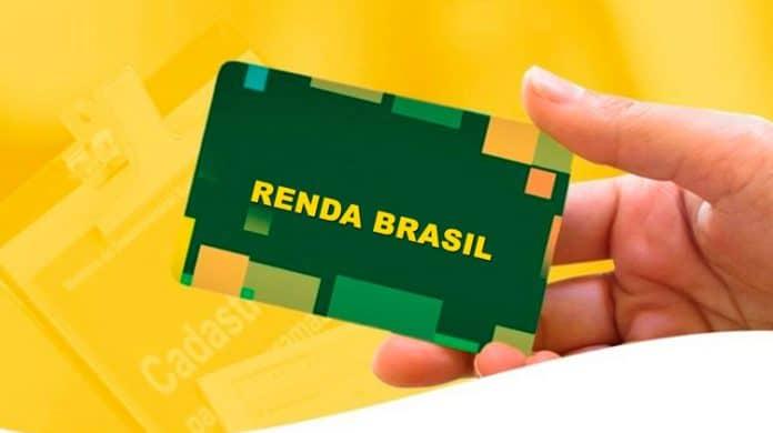 Renda Brasil vai beneficiar todos os inscritos no auxílio emergencial?
