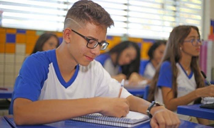 Tocantins anuncia volta às aulas em agosto; entenda o plano do governo