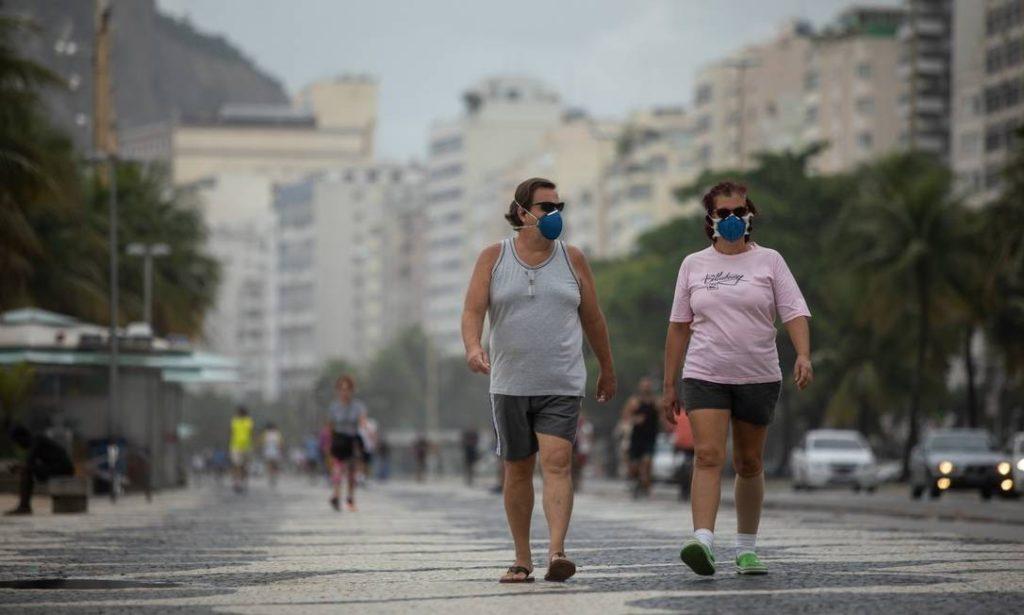 Crivella apresenta plano de flexibilização da quarentena no Rio: entenda como funcionará