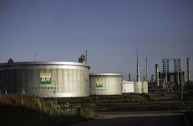 Petrobras anuncia nova gasolina com valor maior e mais qualidade (Imagem: Reprodução - Google)